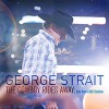CD: George Strait - The Cowboy Rides Away – Live From AT&T Stadium