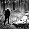 CD - Graham Nash: This Path Tonight