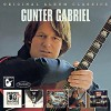 CD-Box: Gunter Gabriel – Original Album Classics