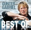 CD: Best of Gunter Gabriel