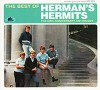CD: The Best of Herman's Hermits