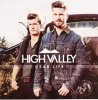 CD: High Valley – Dear Life