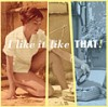 Various Artists: I Like It Like That