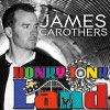 James Carothers: Honky Tonk Land