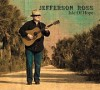 CD: Jefferson Ross: Isle Of Hope