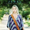CD - Jewel: Picking Up The Pieces