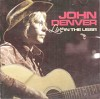 John Denver – Live in the USSR