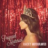 CD - Kacey Musgraves : Pageant Material