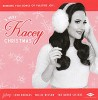 CD: Kacey Musgraves – A Very Kacey Christmas