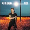 Keith Urban zeigt neues CD-Cover