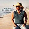 CD: Kenny Chesney - Here And Now