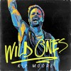 CD - Kip Moore: Wild Ones