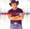 Lee Kernaghan: Beautiful Noise
