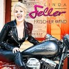 CD: Linda Feller – Frischer Wind