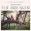 CD: Little Big Town - The Breaker