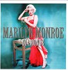CD: Marilyn Monroe – Diamonds