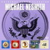 CD-Box: Michael Nesmith – Original Album Classics