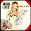 CD: Miranda Lambert - Wildcard
