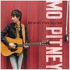 CD - Mo Pitney: Behind This Guitar