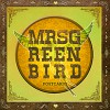 CD: Mrs. Greenbird - Postcards