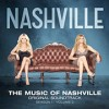 Nashville, The Music Of Nashville: Season 1, Vol. 2