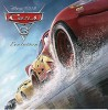 CD: Original Film-Soundtrack – Cars 3: Evolution