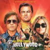 CD: Once Upon a Time in … Hollywood – Original Motion Picture Soundtrack