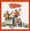 CD: Original Motion Picture Soundtracks –   Smokey & the Bandit: 40th Anniversary Edition