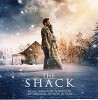 CD: The Shack – Music from and Inspired by the   Original Motion Picture