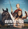 CD: Original Soundtrack –   Winnetou – Der Mythos lebt