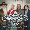 CD: Oak Ridge Boys – Rock of Ages