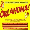 CD: Oklahoma!  Original Cast & Original Soundtrack