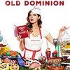 CD Old Dominion - Meat And Candy