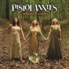 CD: Pistol Annies - Interstate Gospel