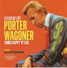 CD: Porter Wagoner –   A Slice of Life plus Satisfied Mind