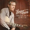 Randy Travis ver�ffentlicht neues Album im August