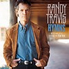 CD: Randy Travis – Hymns