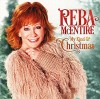 CD: Reba McEntire – My Kind of Christmas