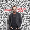 CD: Ringo Starr – Give More Love