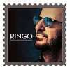 CD: Ringo Starr – Postcards from Paradise