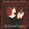 CD: Rosanne Cash - She Remembers Everything
