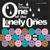 CD: Roy Orbison – One of the Lonely Ones