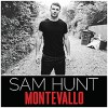 Sam Hunt mit 4. No. 1 Single aus Debütalbum
