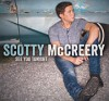 Scotty McCreery: See You Tonight