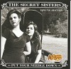 CD: The Secret Sisters – Put Your Needle Down – Deluxe Edition