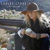 CD - Shelby Lynne: I Can't Imagine