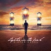 CD: Sister Hazel  - Lighter In The Dark