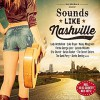 CD - Sounds Like Nashville (3 CD Box)