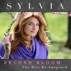 CD: Sylvia – Second Bloom