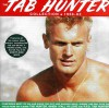 CD: The Tab Hunter Collection 1956-62